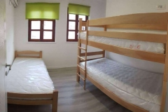Guesthouse Check In Stolac
