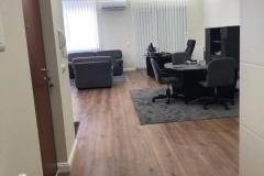 Kancelarije, Konjic